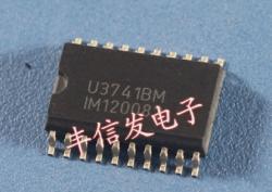U3741BM