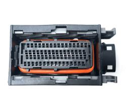 CONECTOR ECU 64P  FEMEA
