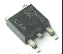 BYQ28ED-200