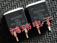 BUK7620-55A