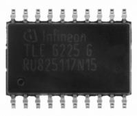 TLE6225G