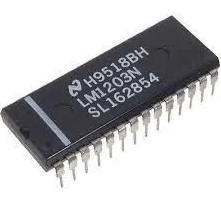 LM1203N