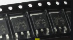 LR3915
