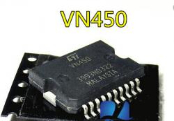 VN450