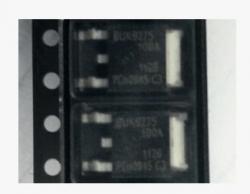 BUK9275-100A