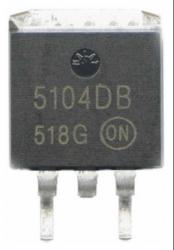 5104DB
