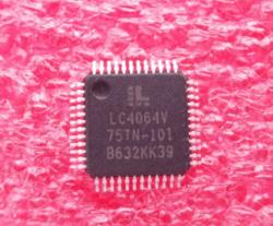 LC4064V