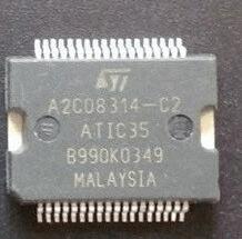 ATIC35  A2C08314-C2