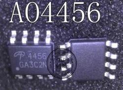 AO4456