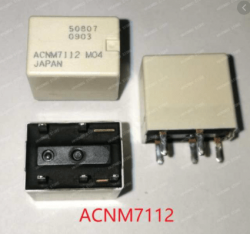 ACNM7112