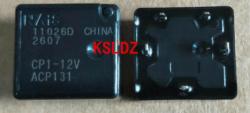 RELE CP1 -12V   ACP131