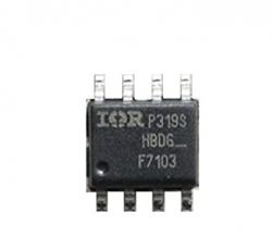 IRF7103   F7103