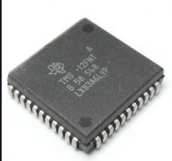 B58548
