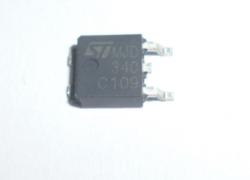 MJD340