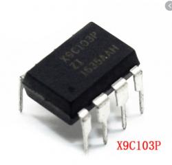 X9C103P
