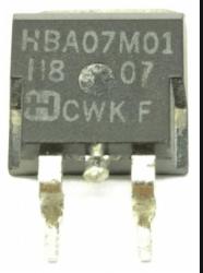 HBA07M01