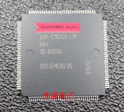 SAF-C167CR-LM
