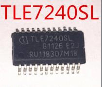 TLE7240SL