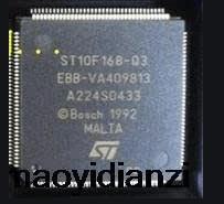 ST10F168-Q3