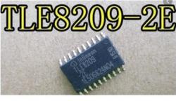 TLE8209-2E