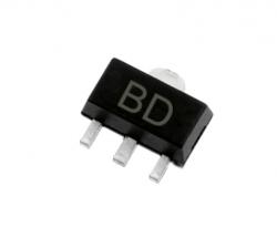BCX54-16  BD
