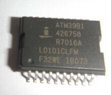 ATM39B1