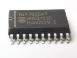 TDA7056AT