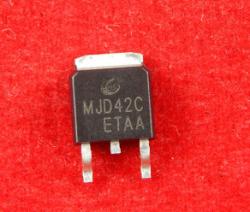MJD42C