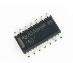7407  SMD