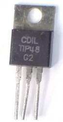 TIP48