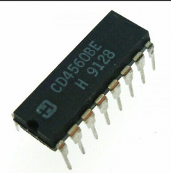 CD4560