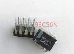 93C56N