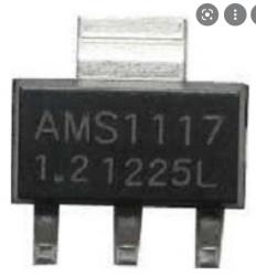LM1117-1.2V