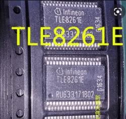 TLE8261E