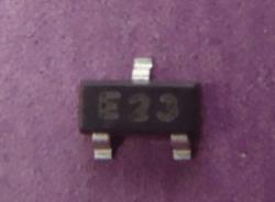 DTC143 SMD SOT23