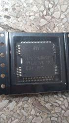 L9779WD