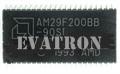 AM29F200 PSOP