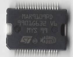 MAR9109PD