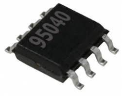 95040  SOIC