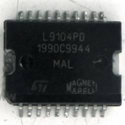 L9104PD
