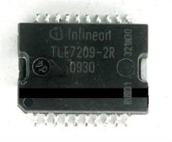 TLE7209R