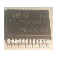 L9939XP