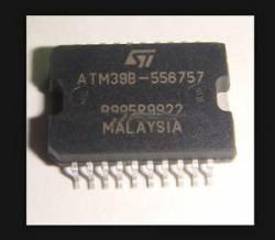 ATM39B-556757