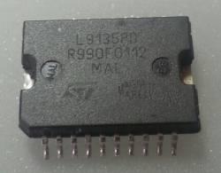 L9135PD