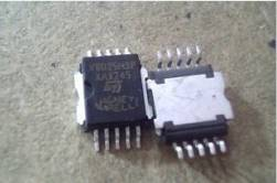 VB025MSP