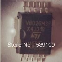 VB026MSP
