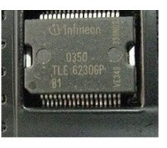 TLE6230G