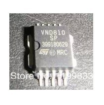 VND810SP