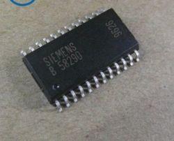 B58290 SMD
