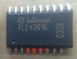 TLE4261G
